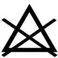 塩素系及び酸素系漂⽩剤の使⽤禁⽌